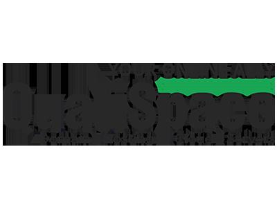 QualiSpace
